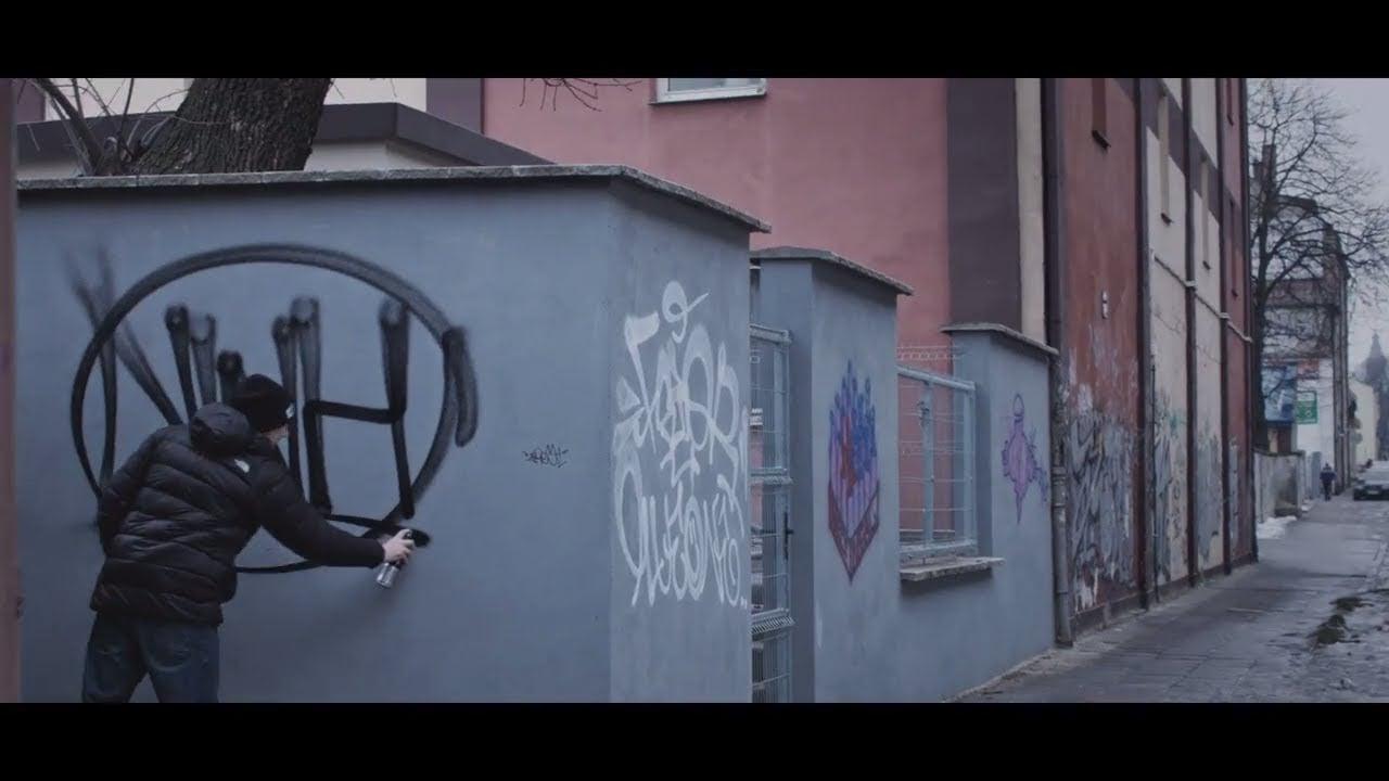NWH – Niech Wygra Hip-Hop