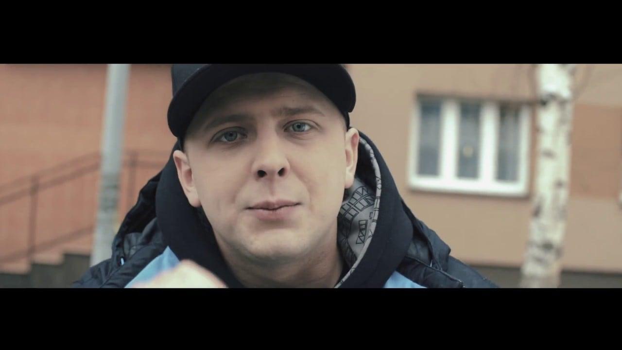 Photo of TPS / Dack – Zeszyt rymów feat. Jav Zavari, Akin