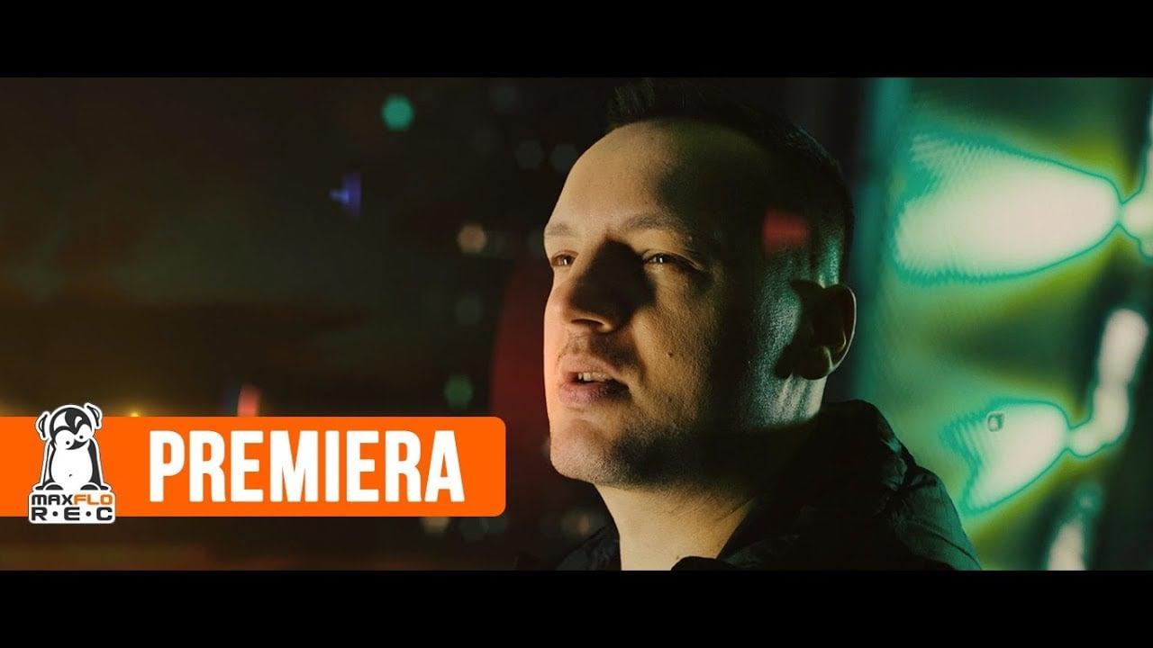 Photo of Pokahontaz ft. Kaliber 44 – 404 (official video) prod. White House skr. DJ Jaroz | REset