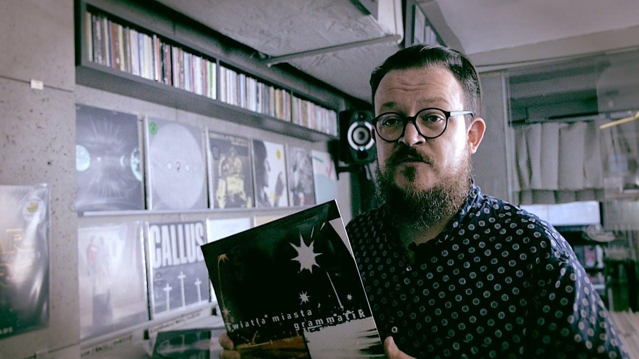 Photo of Asfalt Records: jeszcze o terminach premier winylowych – Muzyka Klasyczna i Światła Miasta
