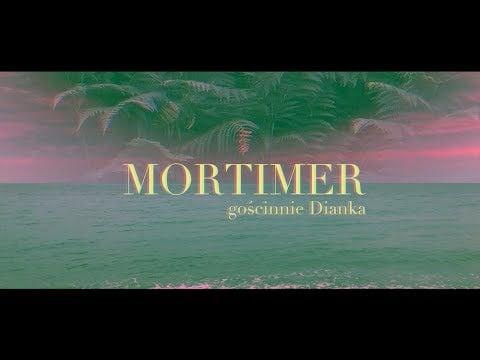Photo of Adi Nowak & barvinsky – Mortimer – gościnnie Dianka [Lyric Video]