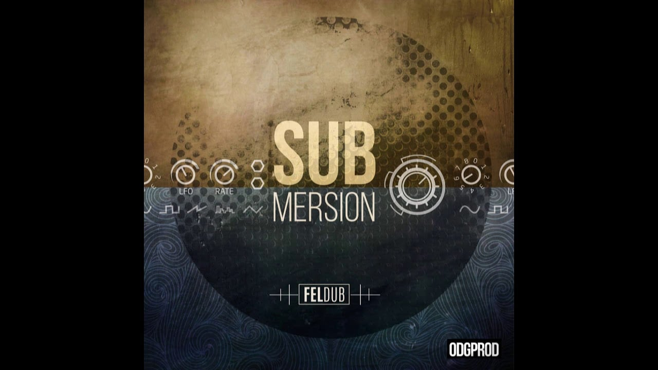 Photo of Feldub – Conversion