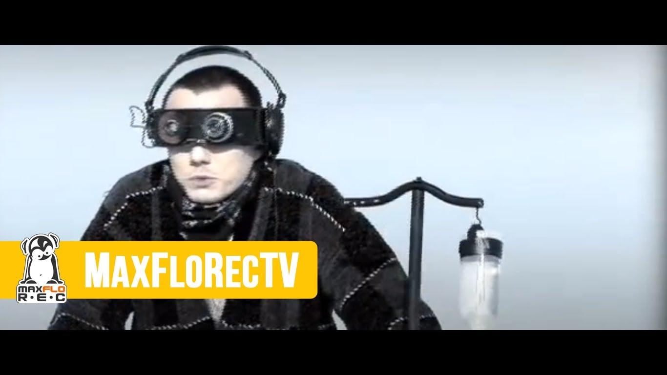 Photo of Straho ft. Pokahontaz – Cyfroni (DynamoL LP)