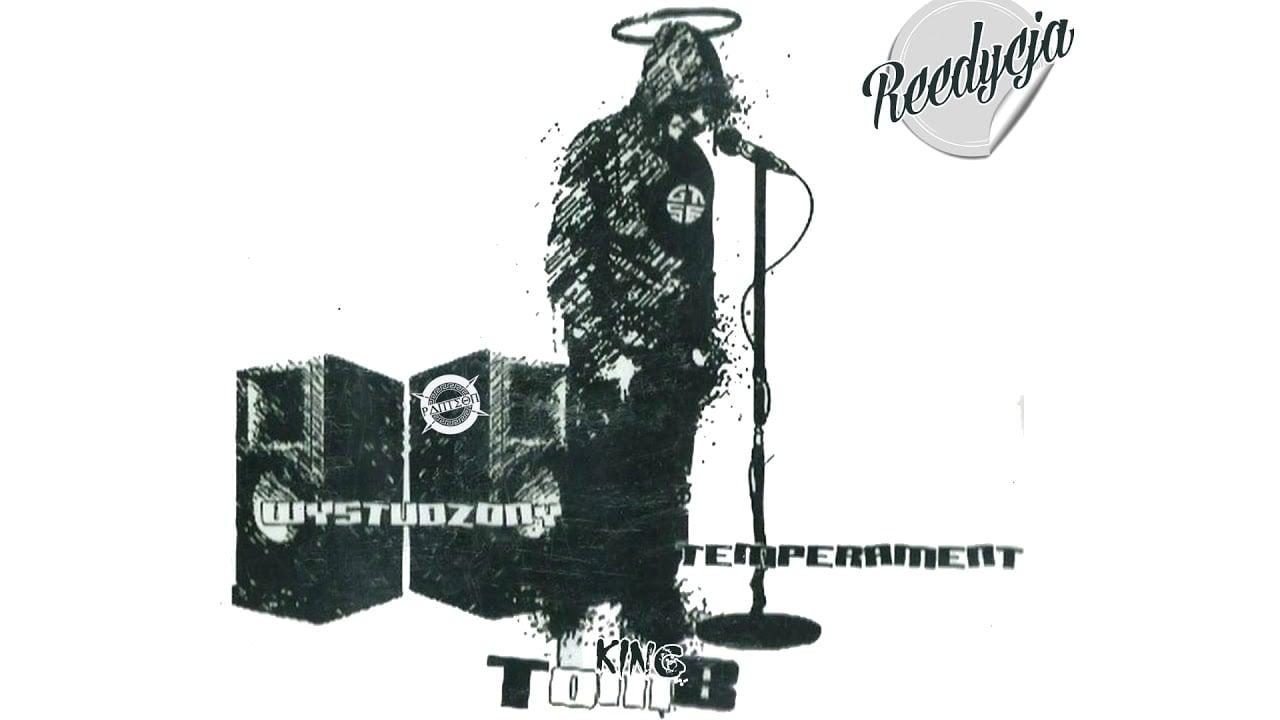 Photo of King Tomb – Next level (ft. K-Rino, Dj Ike, prod. Kixnare) || WT1