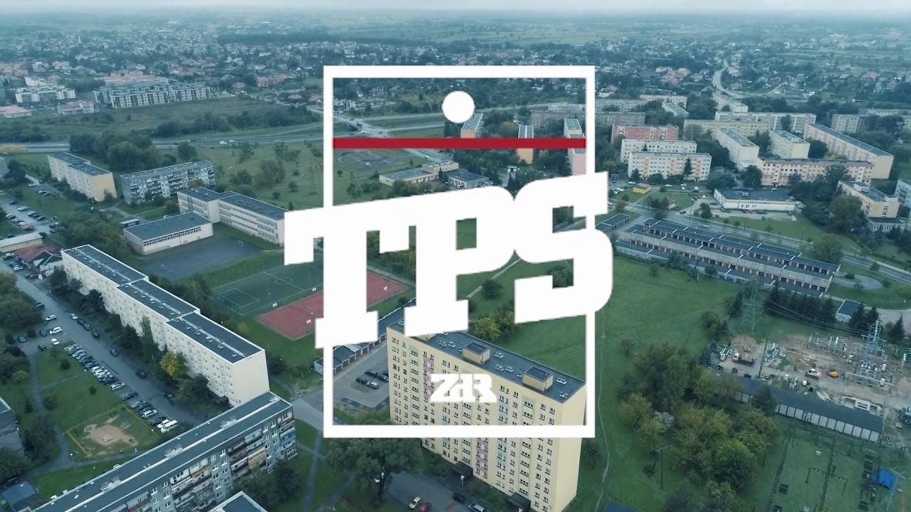 Photo of TPS / DACK – Ja i moje życie prod. MilionBeats