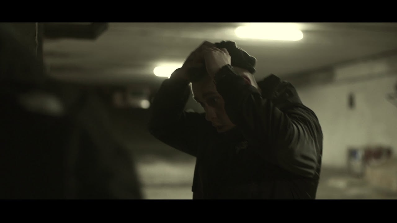 Photo of TPS / Dack – A jak ( OFFICIAL TRAILER )