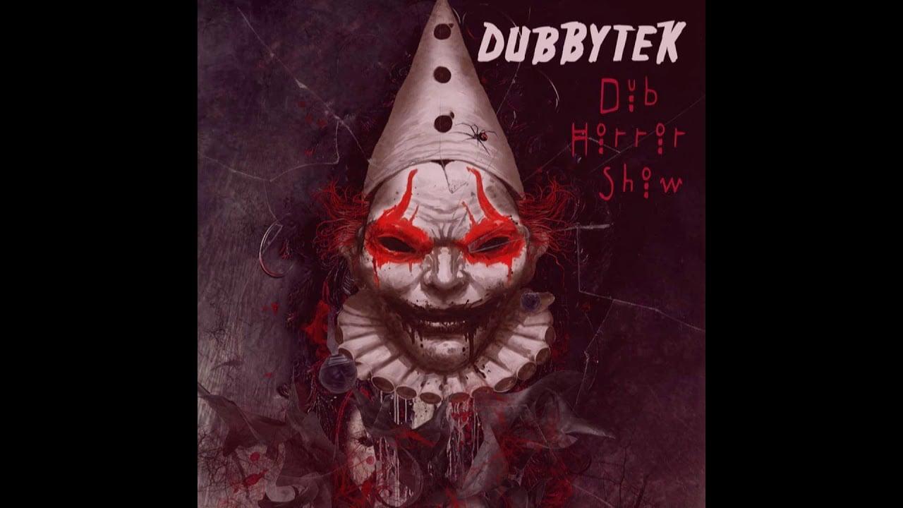 Photo of Dubbytek – Fixit Slasher