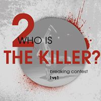 Photo of Who Is The Killer Vol II