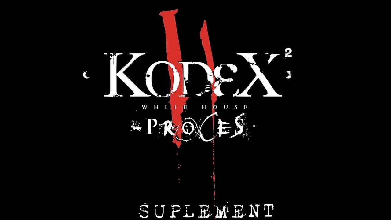 03.White House Records & Jade Foxx --