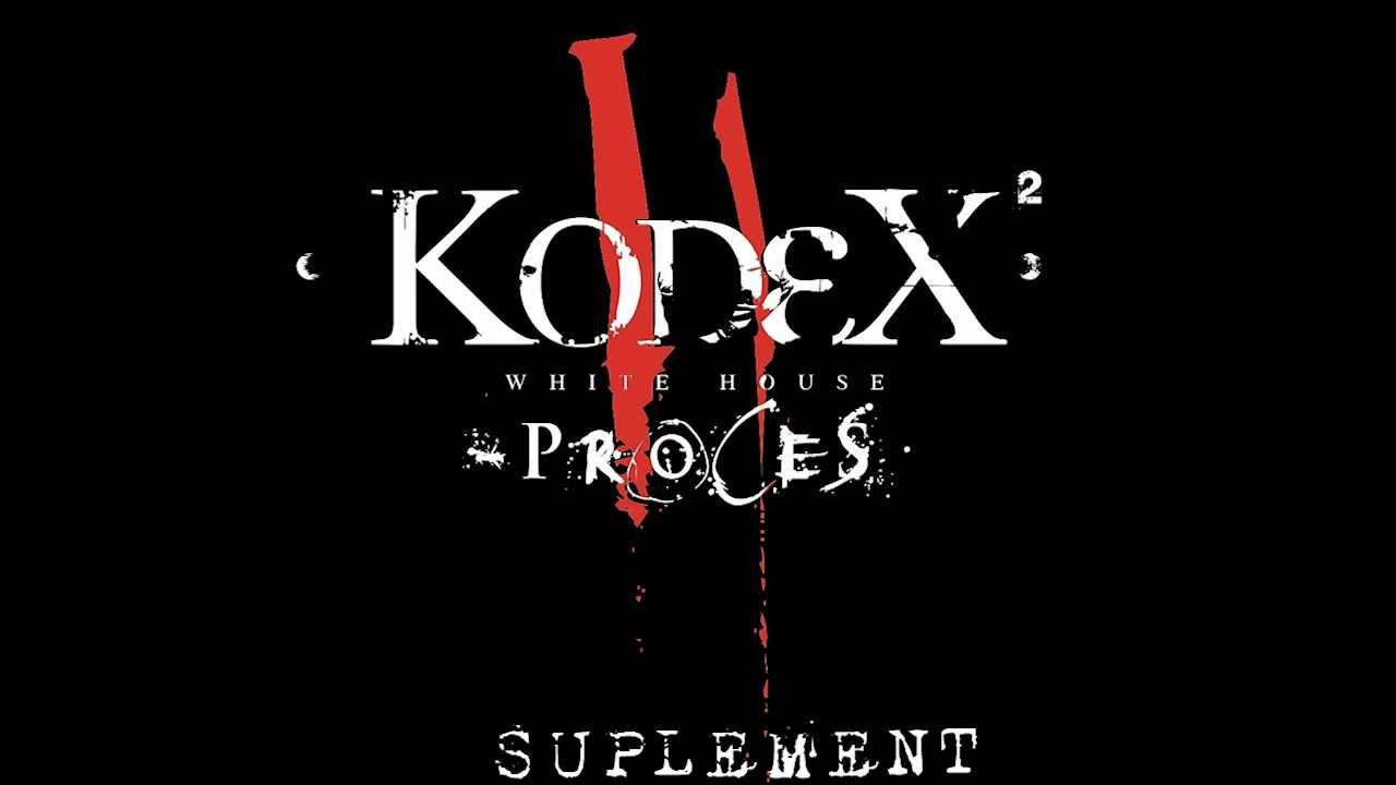 08.White House Records & Jade Foxx --