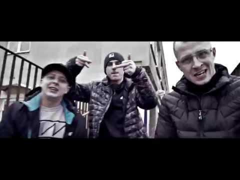 SBT – Sentymentalnie ft. TPS, OWR, MARLENA PATYNKO prod.CZACHA