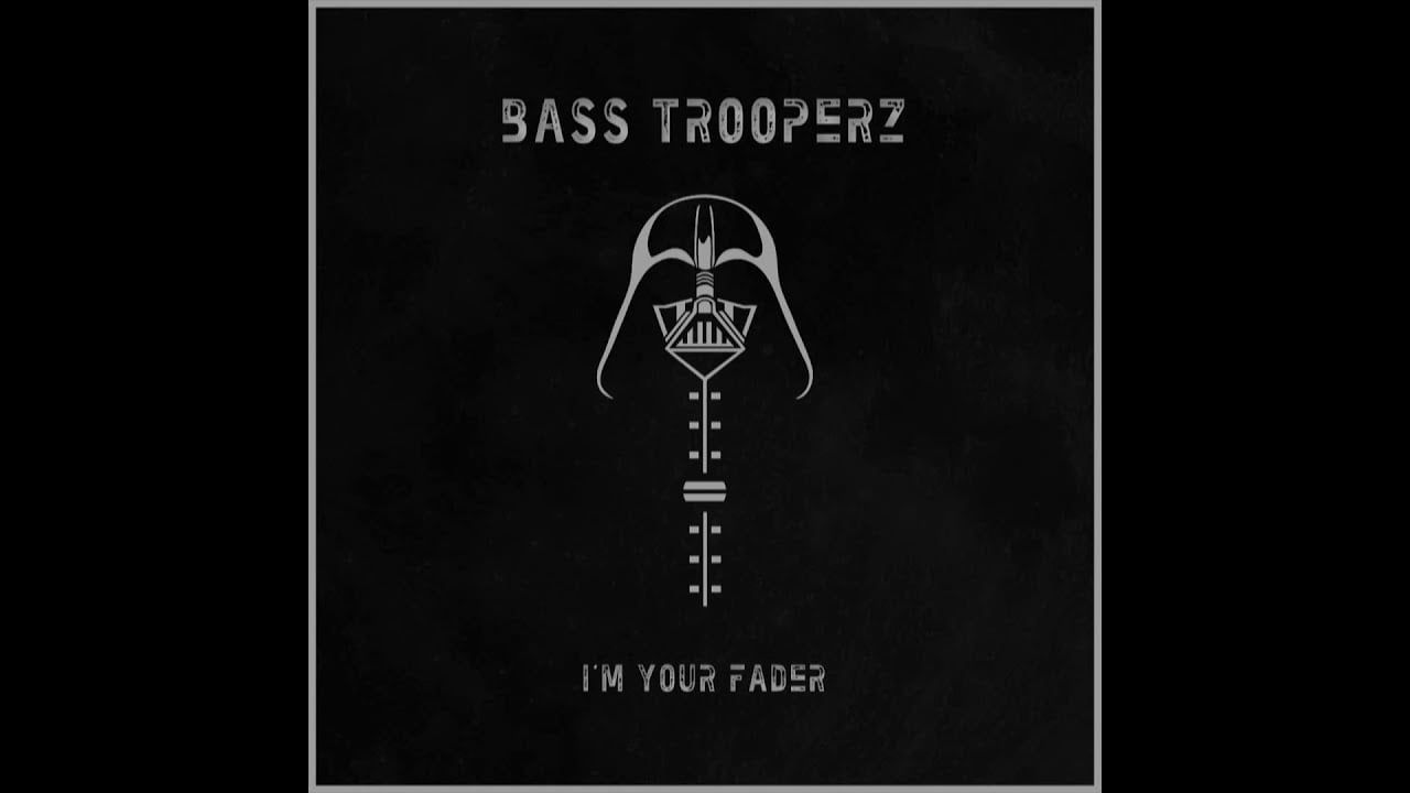 Photo of Bass Trooperz – Stalker Army