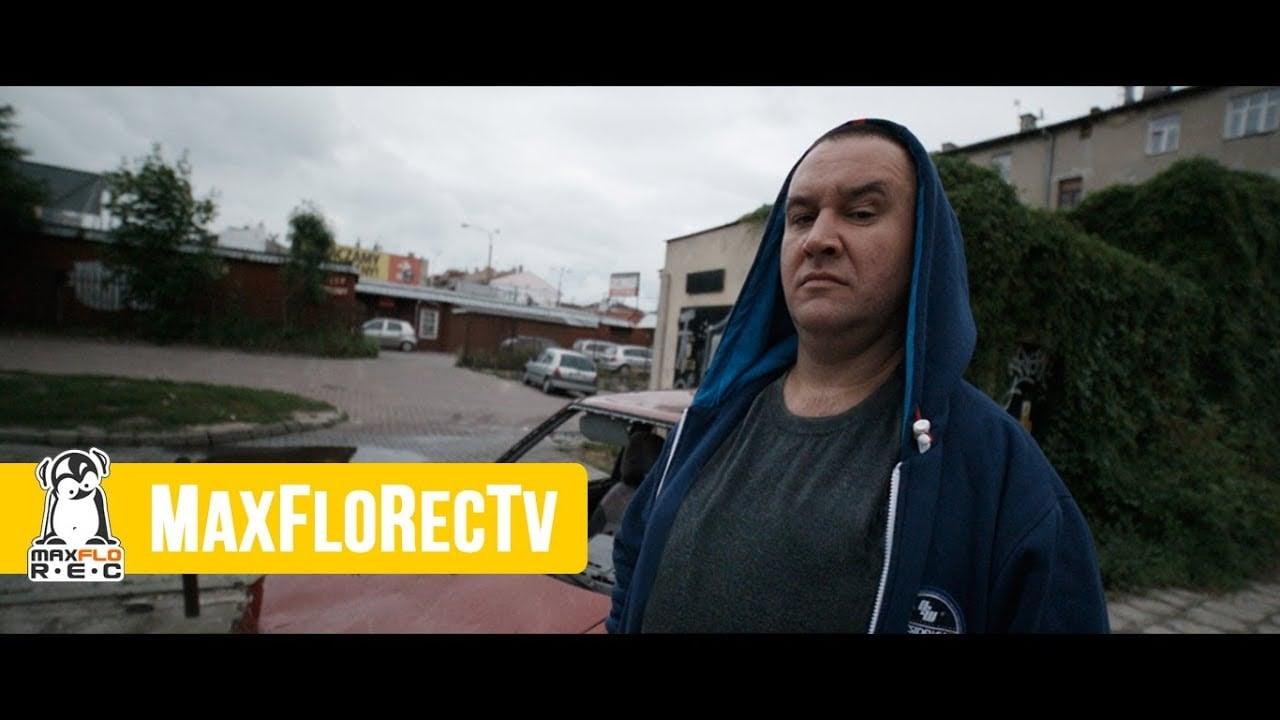 BU – Rekompensata (official video) prod. Adam L, skr. DJ Cut-a-head | NADGRYZIONY ZĘBEM CZASU