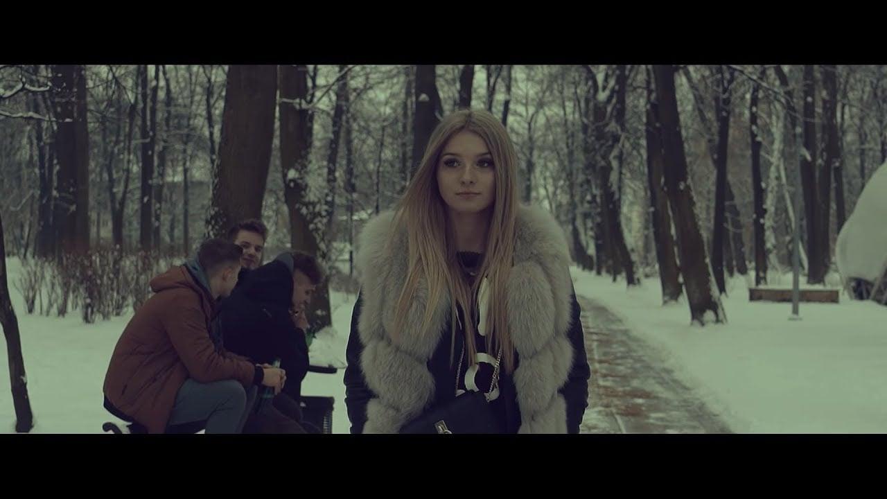 Pajczi, Tps, Turas, Marlena Patynko – Diament (prod. Tytuz)