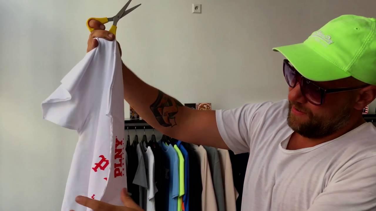 Photo of PLNYtuning: #1 T-Shirt