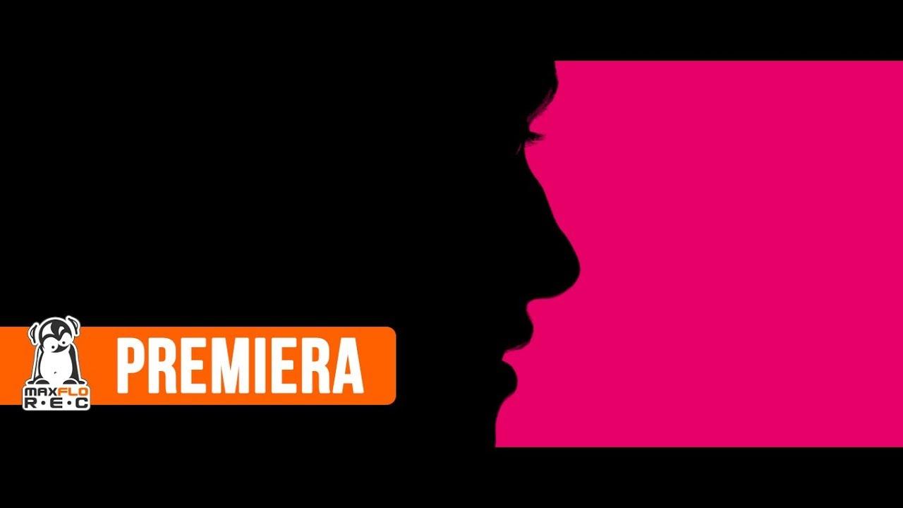 Photo of Vixen – Cameleona (official video) prod. JRS | TO NIE VIXT4PE