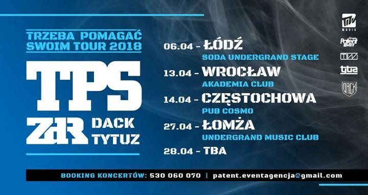 Photo of W Weekend Zapraszam na Koncerty  !!! Pią…