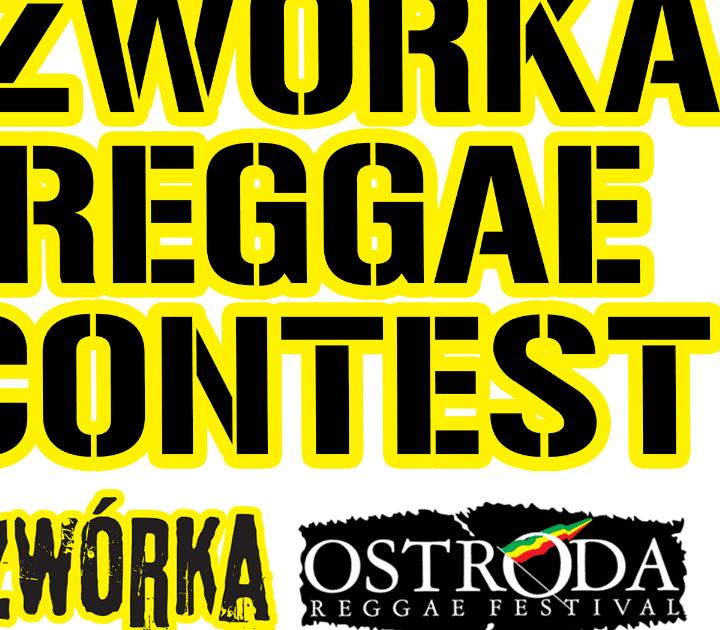 Photo of Dzika karta – Czwórka Reggae Contest na Ostróda Reggae Festival 2018