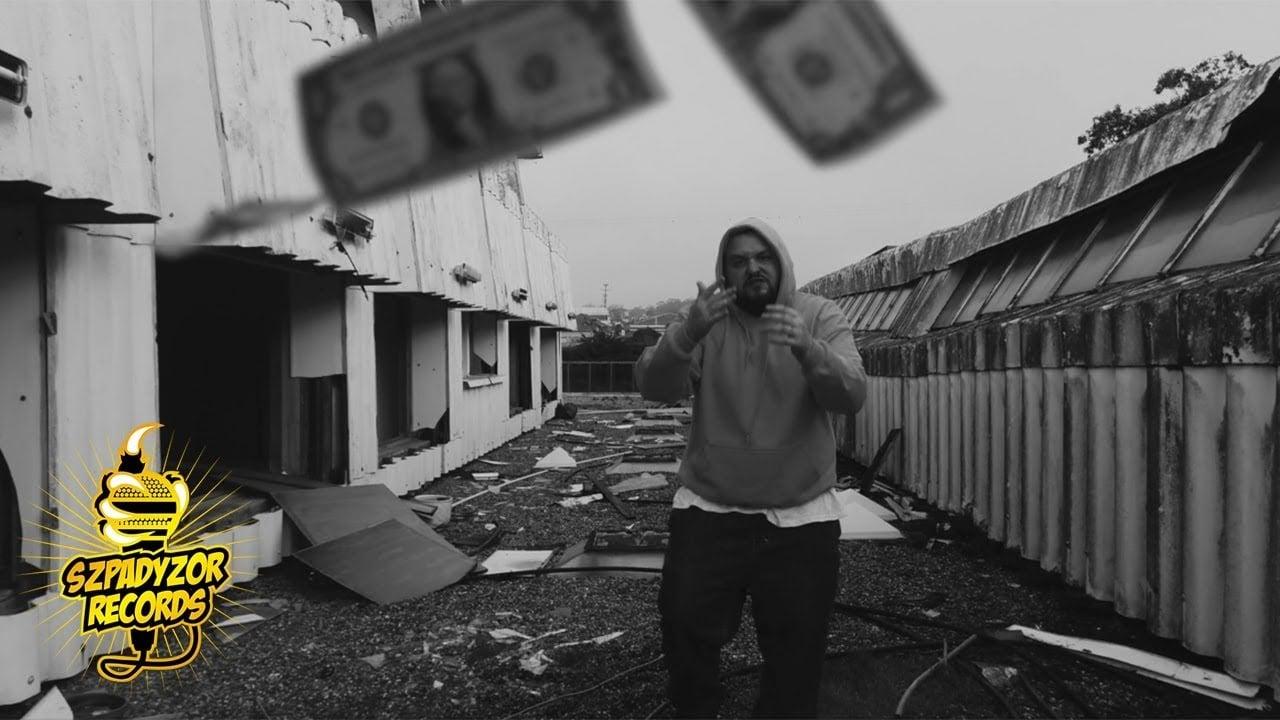Photo of Gruby Mielzky – To jest __ (prod./gramofony: The Returners)