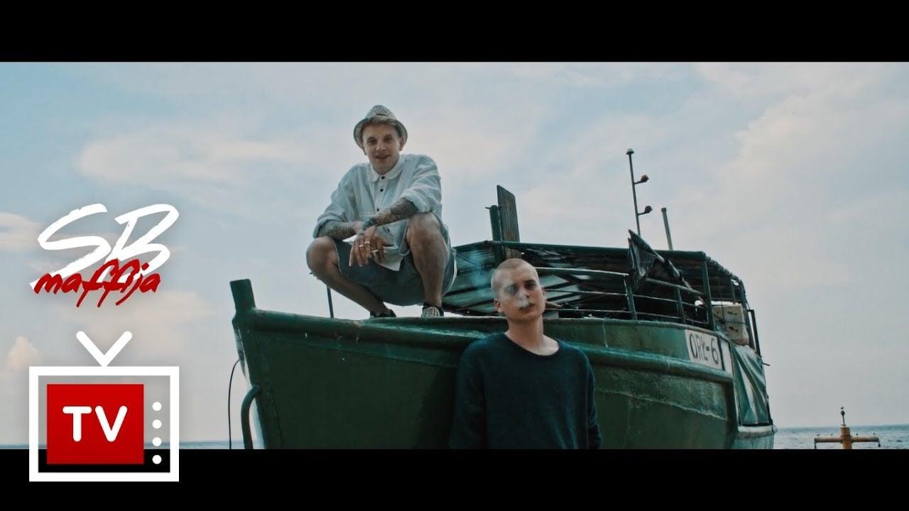 Photo of Jan-rapowanie & NOCNY ft. Smolasty – Damy radę [official video]
