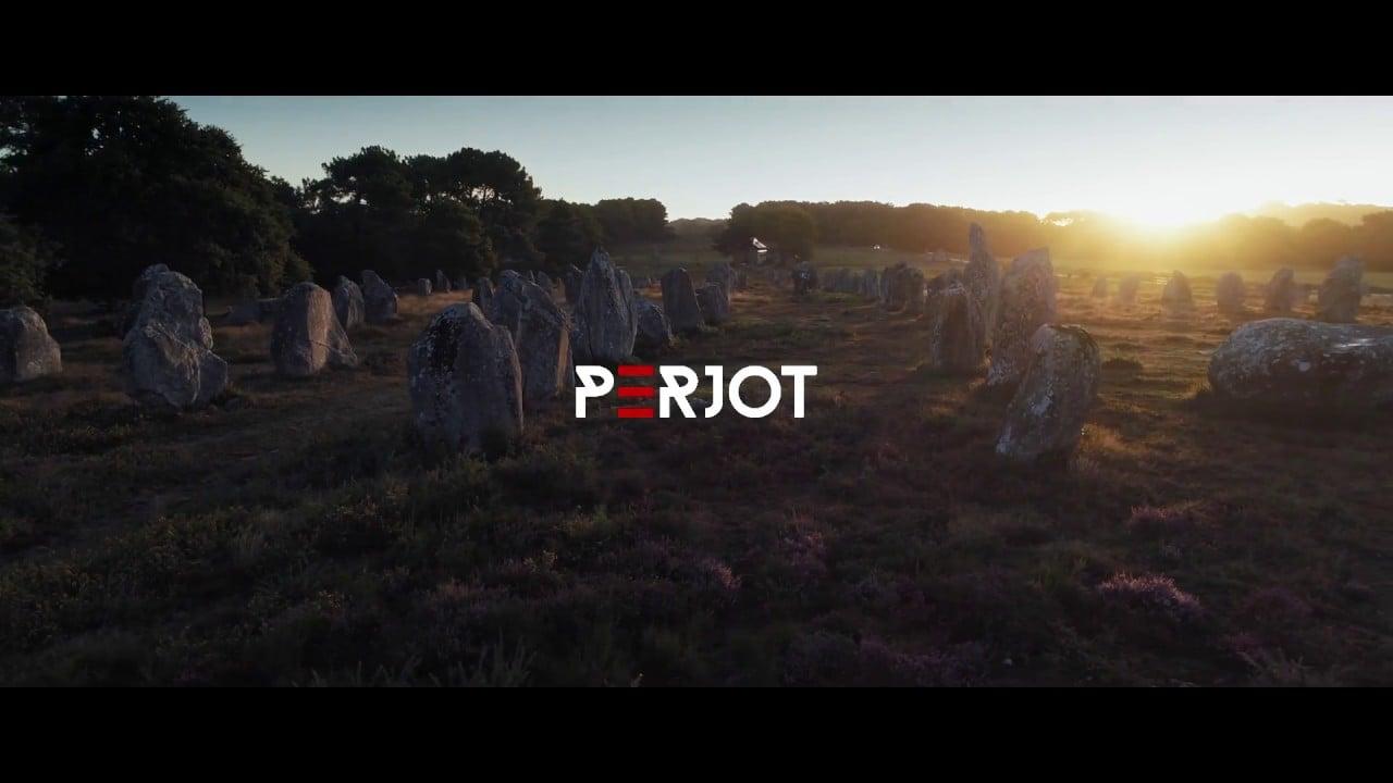 Photo of ZAPOWIEDŹ – PeRJot – Topowa dycha feat ? (prod. ?)
