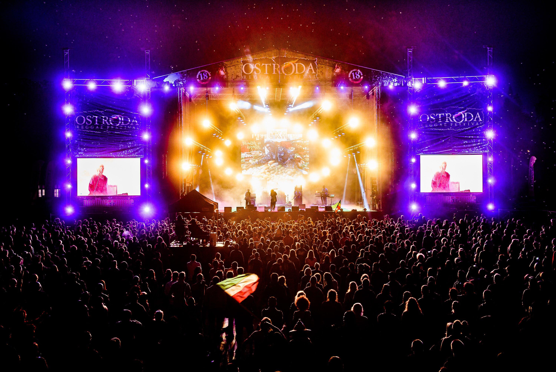Photo of Ostróda Reggae Festival – relacja (niedziela) i podsumowanie – Reggaenet.pl