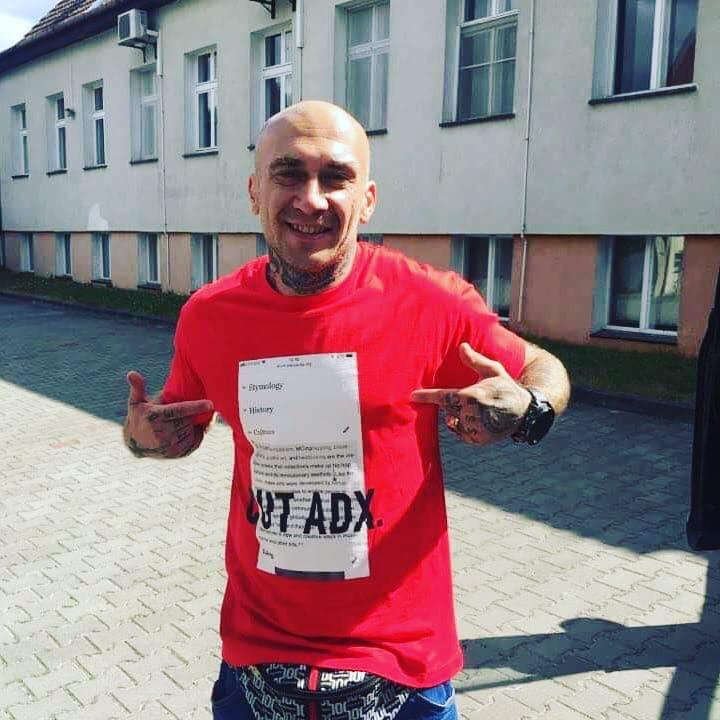 Photo of Z wizytą u Dj Ace @dworzynski.michal www…