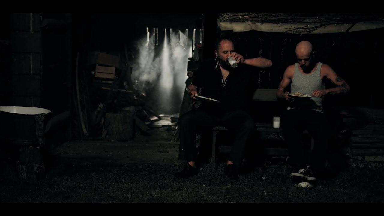 Photo of BIAŁAS & LANEK – MILION DŁUGU [trailer]