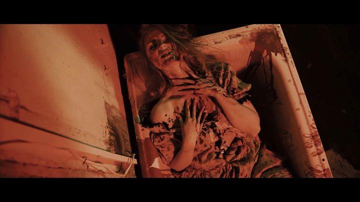 Photo of Kleszcz ft. Fat Brutal Sound  – Pogarda [zajawka]