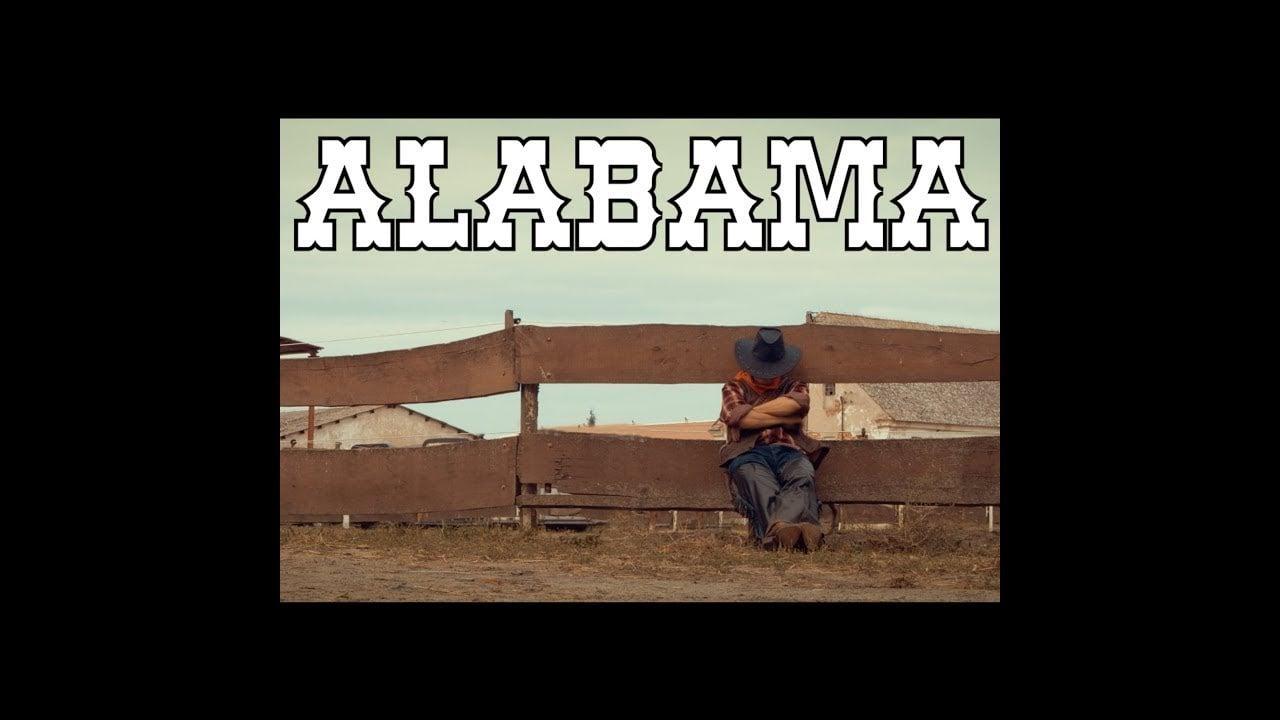 Photo of Rafi / Ceha – Alabama feat. donGURALesko