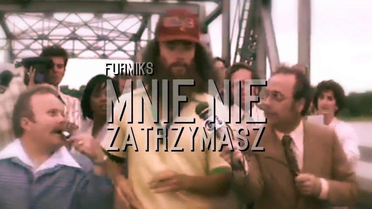 Photo of Furmiks – Mnie nie zatrzymasz