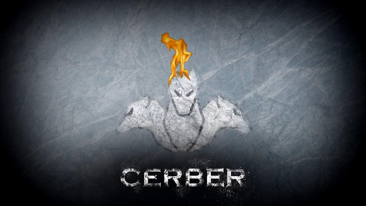 "Photo of OPE – CERBER ""DEPTH 2/2"""