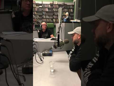 Photo of Wywiad dla Polski FM Chicago 28/09/18