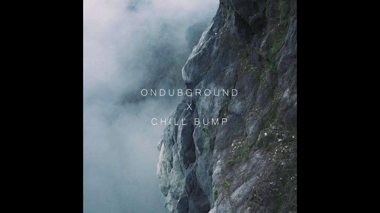 Photo of Ondubground x Chill Bump – Chemistry