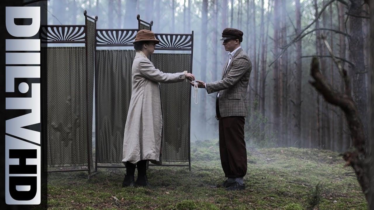 Photo of Hemp Gru x Szwed SWD x Druga Strona Ulicy: Sztuka Niepodległa – Niepodległa [DIIL.TV]