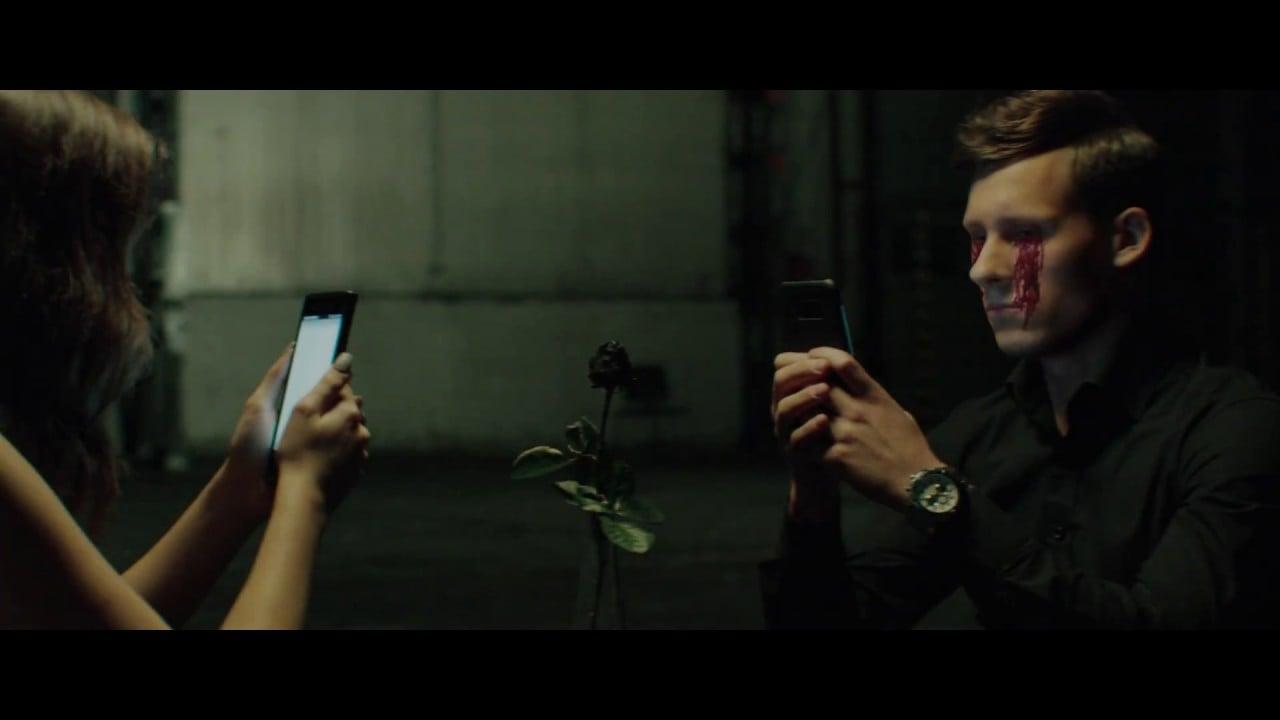 "Photo of Paluch ""Ładni, Smutni Ludzie"" prod. SoDrumatic (OFFICIAL VIDEO)"