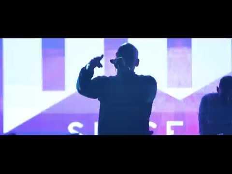 "Photo of Paluch – ""Szaman"" Live | X – lecie SSG. 2018"