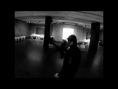 Photo of LOGO DZIELNICY Feat. KAFAR DIX37 – MOŻNA SIĘ ZRAZIĆ (PROD. ANS) (OFFICIAL VIDEO)