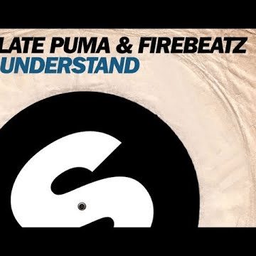 Photo of Chocolate Puma & Firebeatz – I Can't Understand (Original Mix)