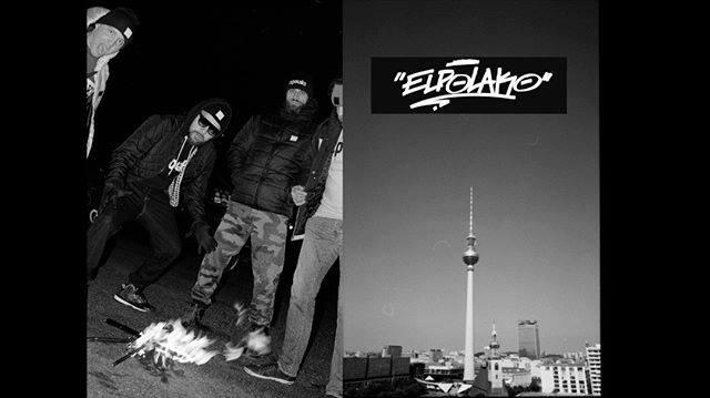 Photo of BASIC ◼◼◼ EL POLAKO  #EP  #ELPOLAKO  #BA…