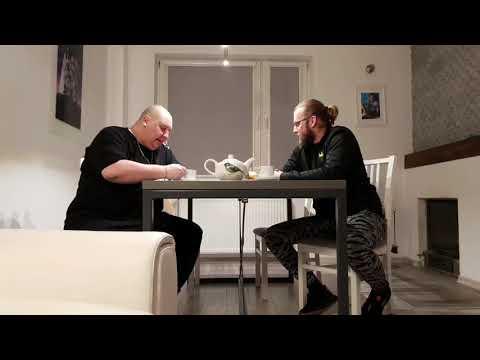 Photo of Wini x Kękę – rozmowa