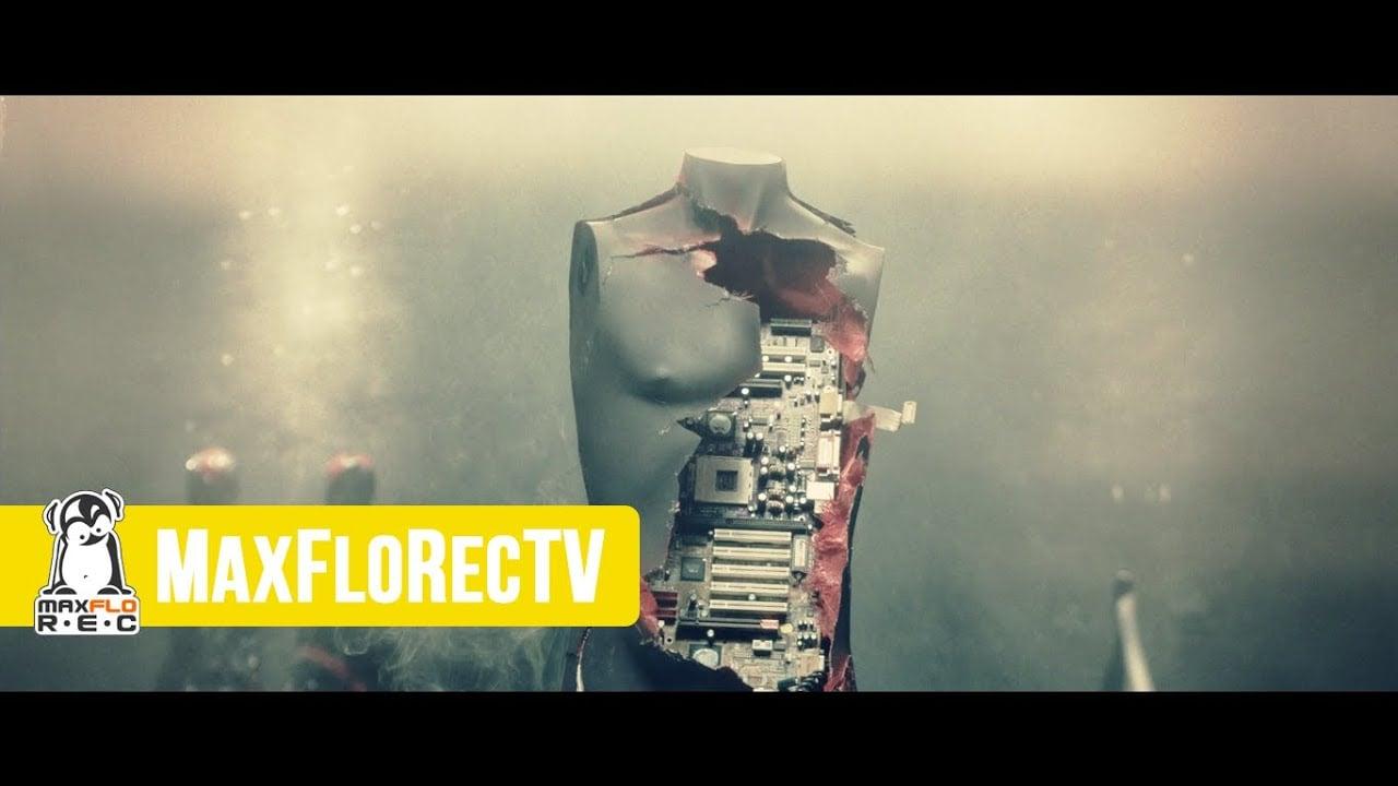 Photo of Pokahontaz – Serum ft. Wuzet (official video) prod. Dryskull | REVERSAL