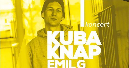 Photo of Unity Studio Funky Grooves Jam – KUBA KNAP & Emil G – Workshops