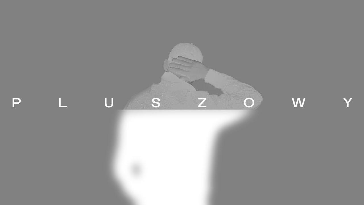 Photo of Sokół – Pluszowy