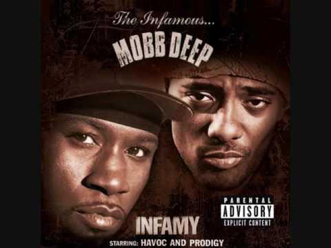 Photo of Mobb Deep Get Away