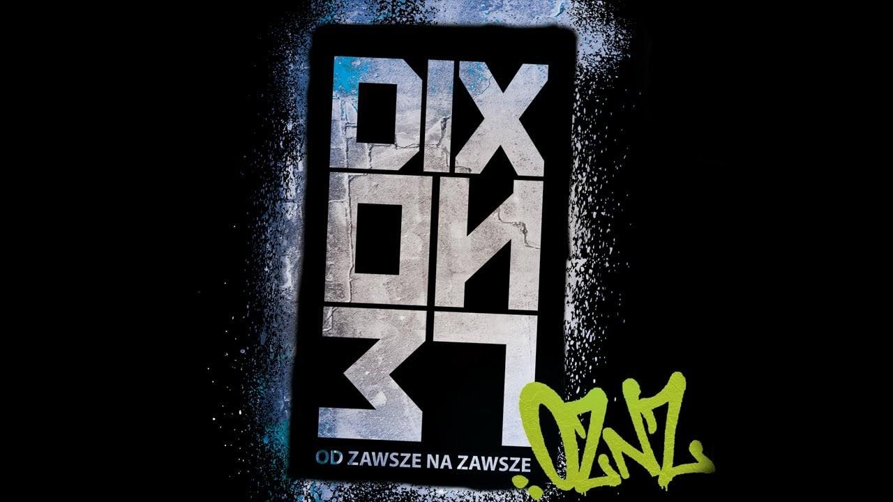 Photo of Dixon37 ft. Dudek RPK, Bonus RPK – Tylko raz