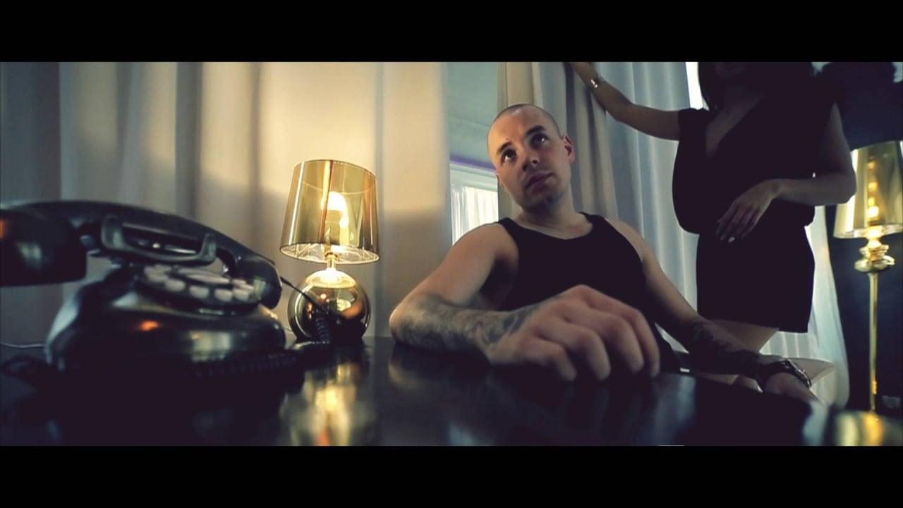 Photo of ŚLIWA – Zapach Kobiety (Official Video)