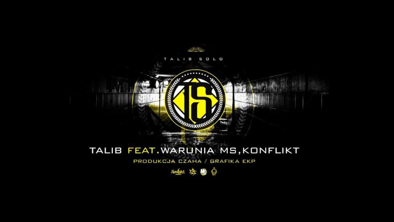 Photo of Talib – Nieraz Feat.  Warunia MS x Vander x Myszy KONFLIKT Prod. Czaha