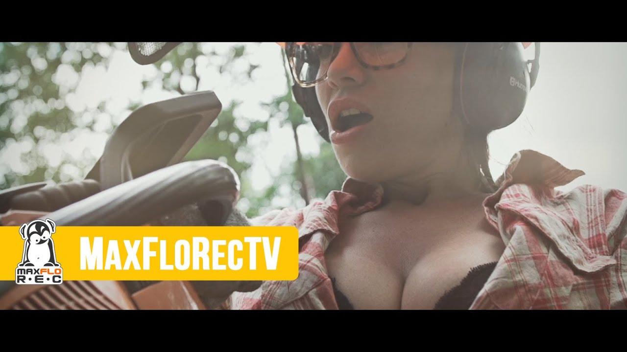 Photo of Jarecki & BRK – Trabaho ft. Cheeba (official video) prod. DJ BRK