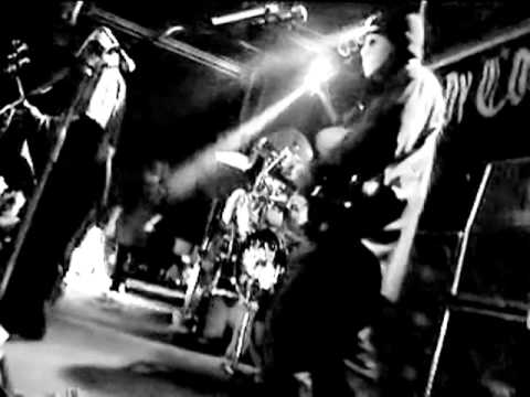 Photo of Body Count – There Goes The Neighbourhood [Explicit, Full]